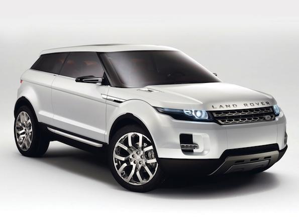 _land-rover-lrx-concept-1-lg