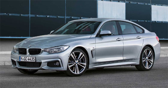 BMW-4-Series-Gran-Coupe-deals