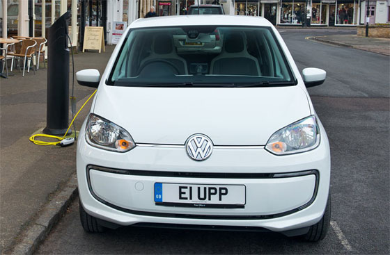 vw-e-up!-review-01