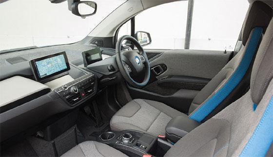 2014-new-car-deals