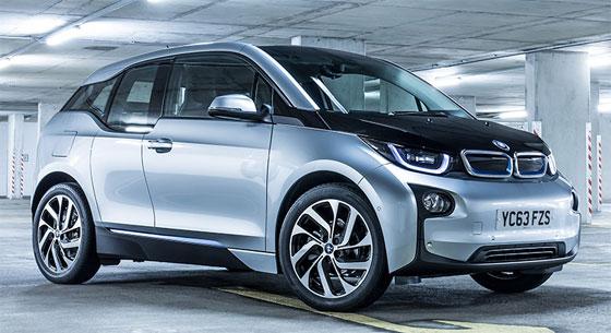 new-car-deals