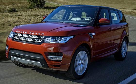 Range-Rover-Sport-Superchar