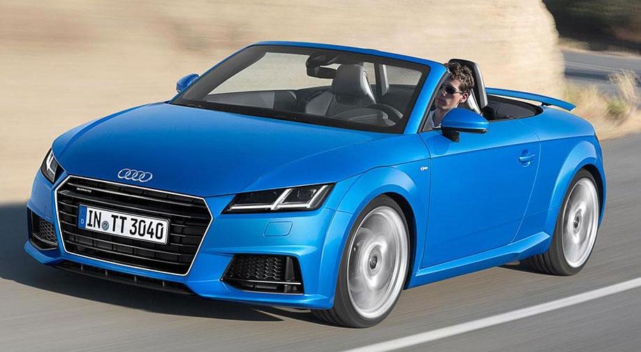 Audi-TT-Roadster-2015