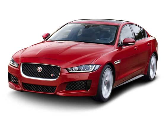 Jaguar-XE-S-deals