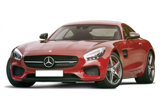 MERCEDES-BENZ-AMG-GT-Deals