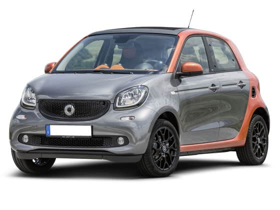 smart-forfour-edition-1-Dea