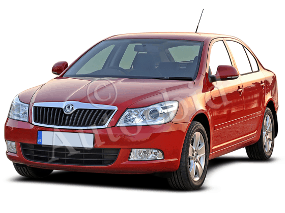 Skoda-Octavia-New-Car Deals
