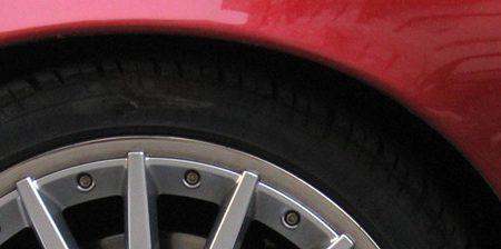 Blog's Car Finance image