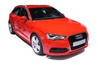 All Audi A3 prices