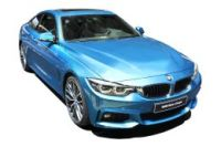 All BMW 420d Coupe prices