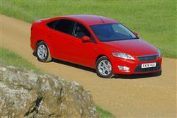 Used Car Deals| AutoeBid