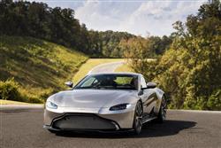 New 2020 Aston Martin Vantage Deals And Offers Maximum 0 Saving Autoebid