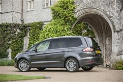 2018 ford galaxy. perfect ford prev to 2018 ford galaxy